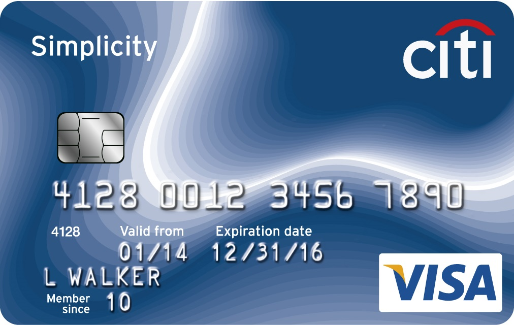 Jun 14,  · Citi Simplicity is no longer in the top tier of balance-transfer credit cards, but it's still an attractive option if you want a long 0% intro APR period/5.