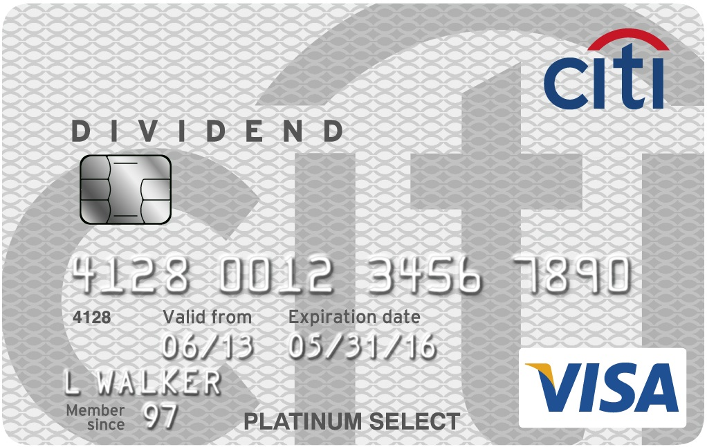 Citi(r)+Dividend(r)+Card+for+College+Students Citi.Com/Applycitisimplicity Invitation   Citi Apply Citi Simplicity