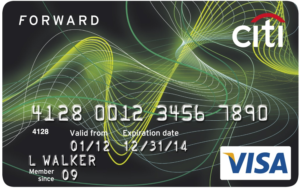 Citi+Forward(r)+Card+for+College+Students Citi.Com/Applycitisimplicity Invitation   Citi Apply Citi Simplicity